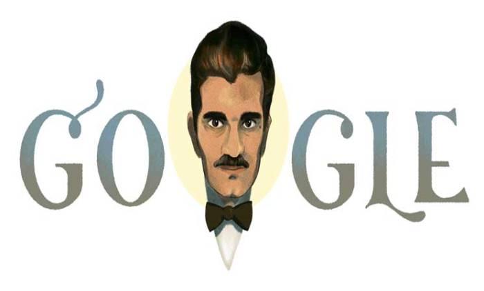 omar-sharifs-86th-birthday-5009066723115008-2xa