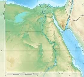 280px-Egypt_relief_location_map