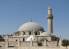 280px-Khusruwiyah_Mosque,_Aleppo.jpg